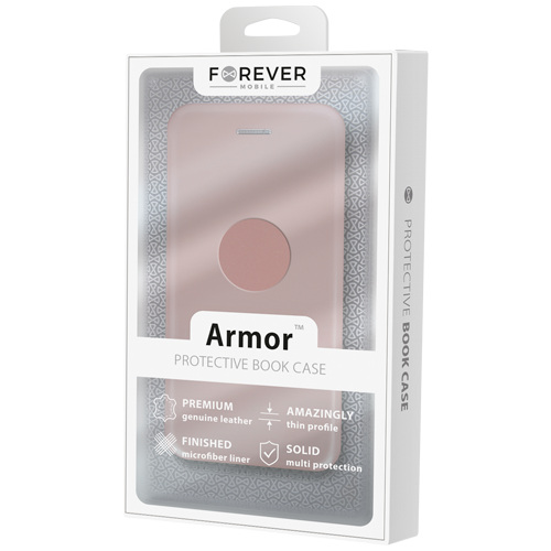 armor_case_box
