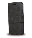 classic_leather_book_case_black_front_1
