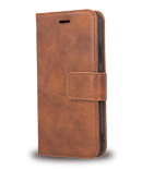 classic_leather_book_case_brown_front_1