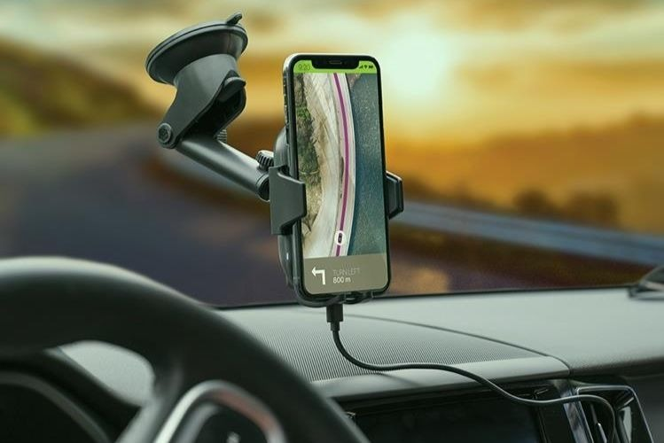 forever-core-car-holder