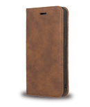 gamma_brown_front_1