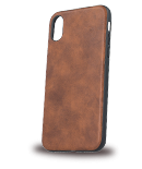 prime_leather_brown_front_1