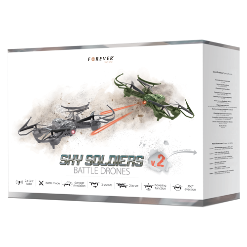 sky_soldiers_box