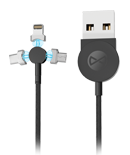 3in1_magnetic_charge-sync_cable_front_1