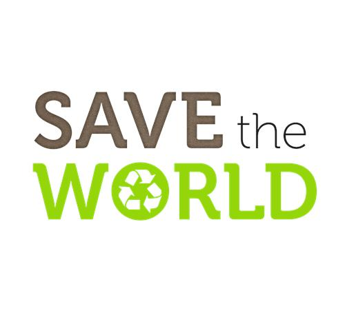 bioio-save-the-world