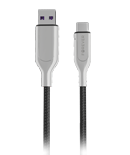 ufc_pd_usb_type-c_black_front_1