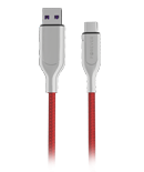 ufc_pd_usb_type-c_red_front_1