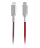 ufc_pd_usb_type-clightning_red_front_1