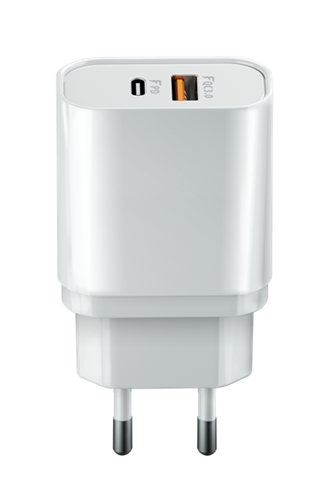 wall_charger_pd_qc_white