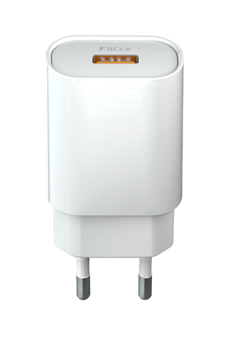 wall_charger_1xqc