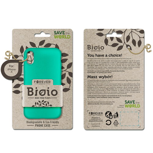 bioio_box
