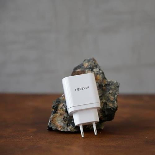 core-forever-charger-pd