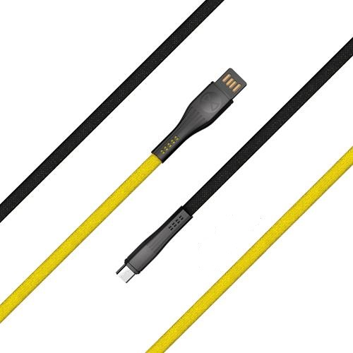 core_hammer_yellow_cable