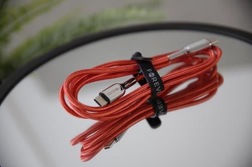 red-cable-2x-typ-c