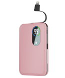 travel_battery_5000_pink_fron_1