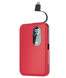 travel_battery_5000_red_fron_1