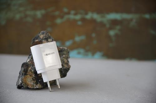 wall-charger-usb-typ-c3