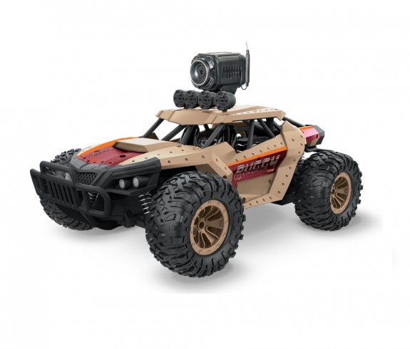 buggy_rc-300