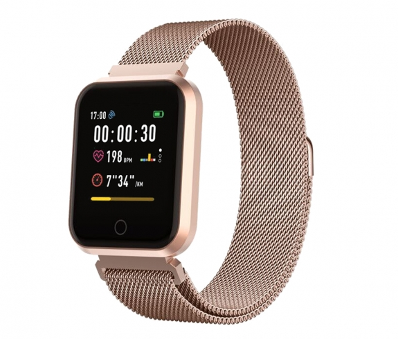 smartwatch_sw-300