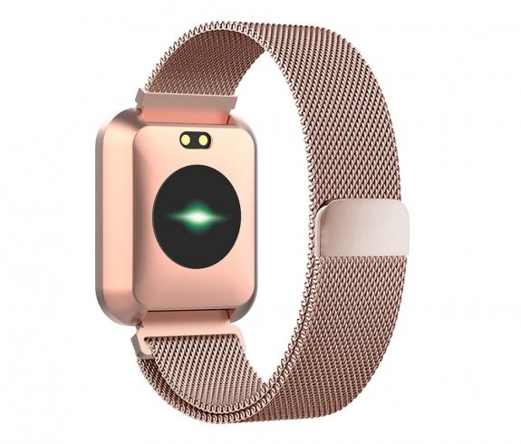 smartwatch_sw-300_1