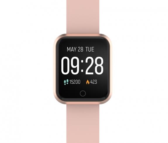 smartwatch_sw-300_10