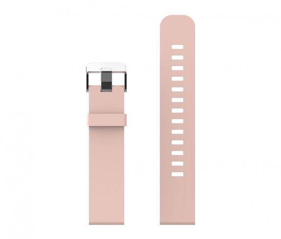 smartwatch_sw-300_11