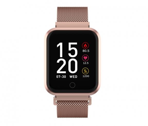 smartwatch_sw-300_2