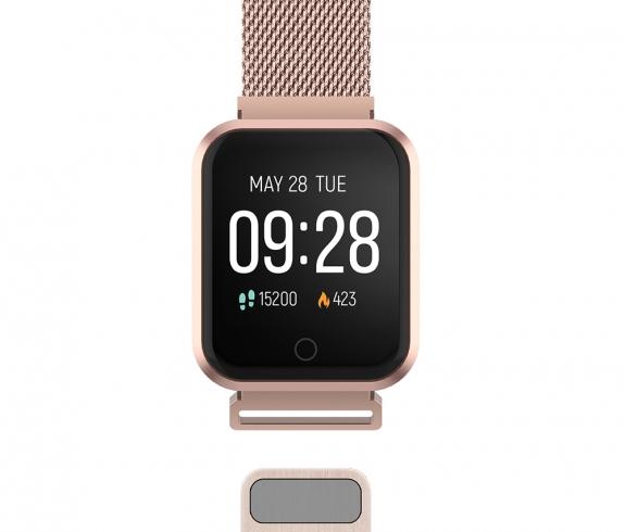 smartwatch_sw-300_4