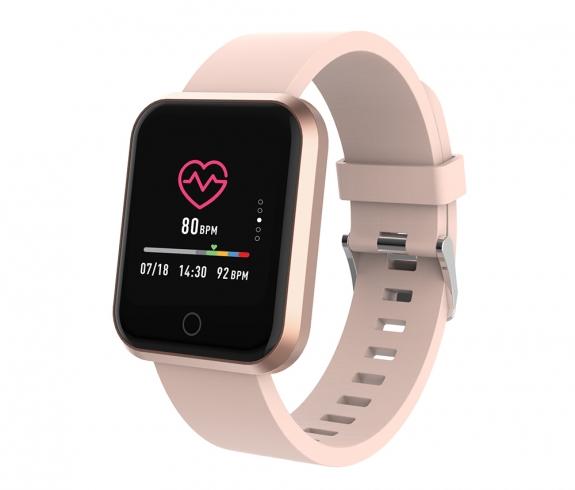 smartwatch_sw-300_6
