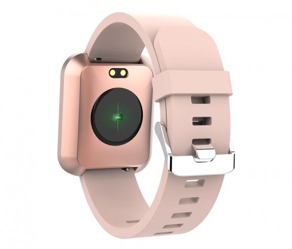 smartwatch_sw-300_7