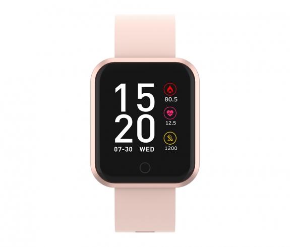 smartwatch_sw-300_8