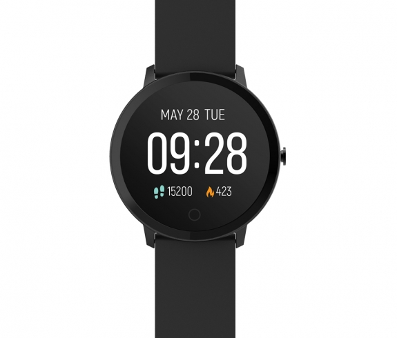 smartwatchforevive_sb-320_10
