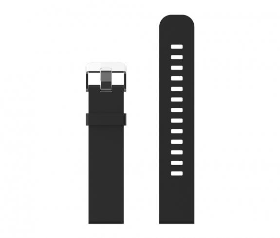 smartwatchforevive_sb-320_11