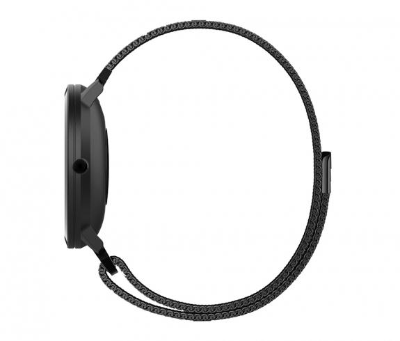 smartwatchforevive_sb-320_3