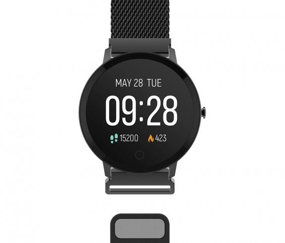smartwatchforevive_sb-320_4