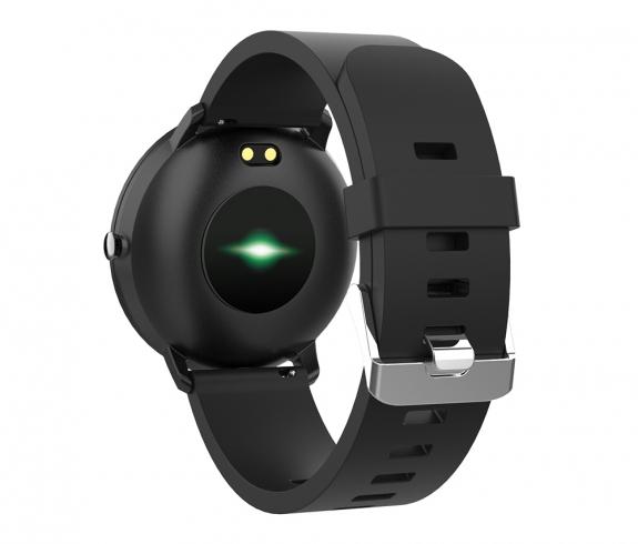 smartwatchforevive_sb-320_7