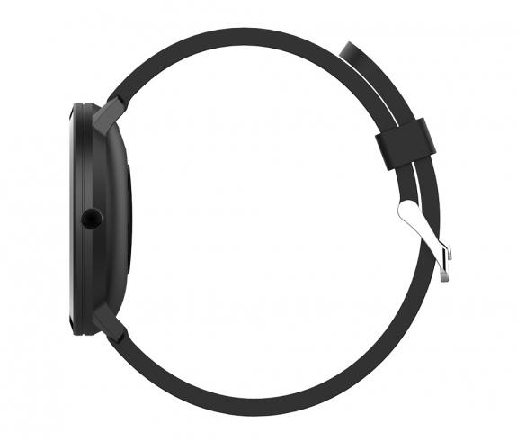 smartwatchforevive_sb-320_9
