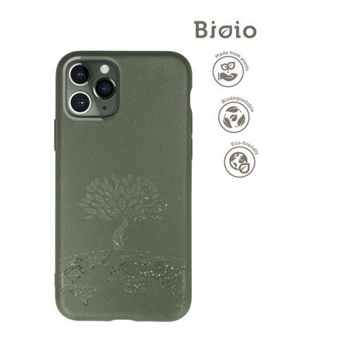 bioio-tree-green2
