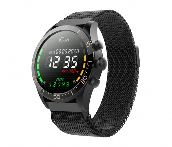 smartwatch_icon-_aw-100