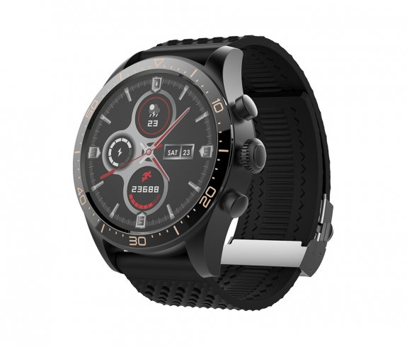 smartwatch_icon-_aw-100_7
