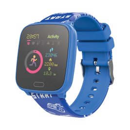 Smartwatch IGO JW-100 blue