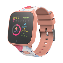 Smartwatch IGO JW-100 orange