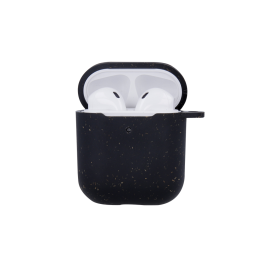 Bioio case for AirPods black