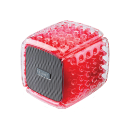 Speaker BS-700 BumpAir bluetooth