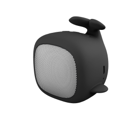 Speaker Willy ABS-200 bluetooth