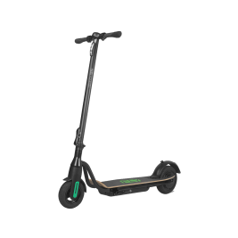 Electric scooter FLY CS-100