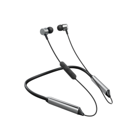 Bluetooth BSH-300 Mobius24 Earphones