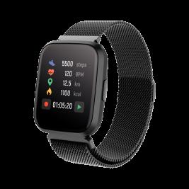 Smartwatch ForeVigo2 SW-310 black