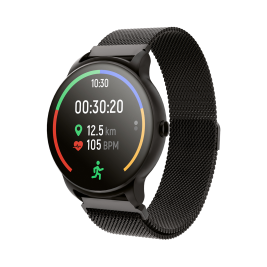 Smartwatch ForeVive2 SB-330 black