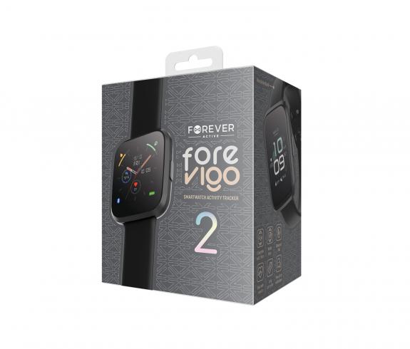 vigo2-black